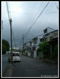Our New Neighbourhood 1