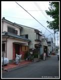 Our New Neighbourhood 2
