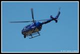 Camera Chopper
