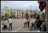 Porto Bazar