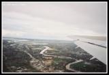 Leaving Perth Behind