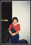 Susan from Singapore