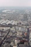 A Hauptbahnhof - The Hauptbahnhof.jpg