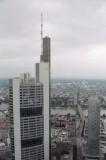 A Commerzbank és az Eurotower - The Commerzbank and the Eurotower.jpg