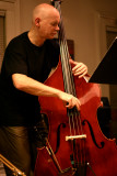 Mark Helias, bass