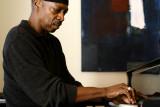 Kenny Green, piano