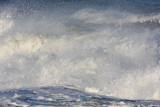 Surf Fife Ness 23rd November 2007