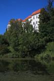Hrastovec castle grad_MG_0996-1.jpg