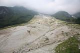 Landslide plaz_MG_0556-1.jpg