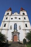 Sv. Trojica Slovenske gorice_MG_1019-1.jpg