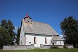 Èreta Dobrovlje_MG_1293-1.jpg