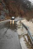 Inundation, flood poplava_MG_4508-1.jpg