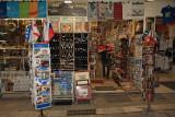 Shop in Plaka_MG_4901-1.jpg
