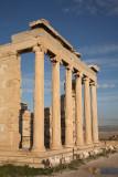 Acropolis Erechtheion_MG_5051-1.jpg