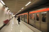Metro podzemna ¾eleznica_MG_5068-1.jpg