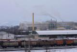 Industry industrija Celje_MG_5257-11.jpg
