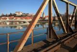 Ptuj and railway bridge Ptuj in ¾elezni¹ki most_MG_6649-11.jpg
