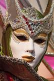 Venice mask bene¹ka maska_MG_5908-11.jpg
