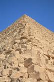 Great pyramid Keopsova piramida_MG_3705-11.jpg