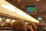 On the plane na letalu_MG_3584-11.jpg