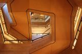 Staircase  hotel Cairo Semiramis stopni¹èe_MG_3864-11.jpg
