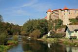 ®u¾emberk and river Krka_MG_3348-11.jpg