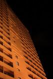Intercontinental hotel Cairo Semiramis_MG_5173-11.jpg
