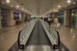 Cairo international airport_MG_5197-11.jpg