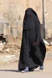 Covered woman zakrita �enska_MG_8246-11.jpg