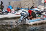 Living on boat �ivljenje na �olnu_MG_8004-11.jpg