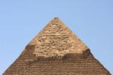 Khafre pyramid kefrenova piramida_MG_7867-11.jpg