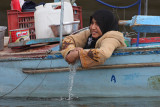 Living on boat �ivljenje na �olnu_MG_7998-11.jpg