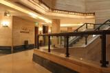 Hotel corridor hodnik v hotelu_MG_5095-11.jpg