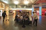 Istanbul International Ataturk Airport _MG_3612-11.jpg