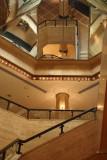 Staircase  hotel Cairo Semiramis stopni¹èe_MG_5101-11.jpg