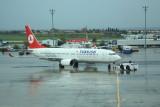 Istanbul International Ataturk Airport_MG_5232-11.jpg