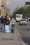 On the street na ulici_MG_7947-11.jpg