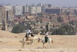 Riders in Giza jahaèi_MG_7822-11.jpg