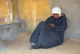 Sleeping lady on the street �enska spi na ulici_MG_5059-11.jpg