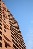 Intercontinental hotel Cairo Semiramis_MG_5111-11.jpg