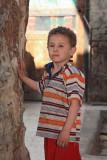 Boy from the City of the Dead de�ek iz mrtvega mesta_MG_4989-11.jpg