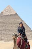 Tourist in Giza turistka_MG_7882-11.jpg