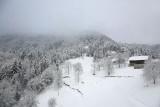 Winter in mountains zima v hribih_MG_5950-11.jpg