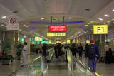 Cairo international airport_MG_5203-11.jpg