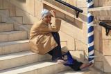 On stairs na stopnicah_MG_5070-11.jpg
