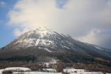 Mt. Nanos_MG_5993-11.jpg