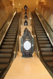 Moving staircase in hotel tekoèe stopnice_MG_5107-11.jpg