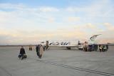 Podgorica airport letali�amp;#269;e Podgorica_MG_5448-11.jpg
