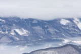 Winter in hills zima  v hribih_MG_1313-11.jpg