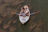 On boat na �olnu_MG_8287-11.jpg